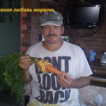 aleks morkov
